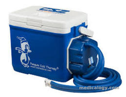 jual Penguin Cold Therapy