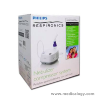 jual PHILIPS 1099967 Nebulizer Respironics Innospire Essence