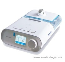 jual Philips Dreamstation Alat CPAP + Masker DreamWear