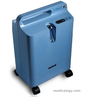 jual Philips EverFlo Oxygen Concentrator