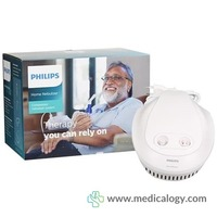Philips Home Nebulizer Alat Uap