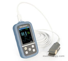 jual Philips Pulse Oximeter G3