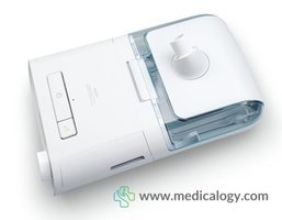 jual Philips Respironics Dreamstation -  Alat CPAP