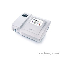 jual Photometer BA 88A Mindray