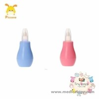 jual Piccono Baby Safety Nasal Suction DevIce Silicone