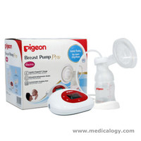 jual Pigeon Breast Pump Electric Pro (New) Pompa ASI