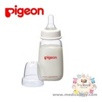 jual Pigeon Peristaltic Nipple 120mL