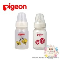 jual Pigeon Slim Neck 120mL Free Pigeon Baby Shampoo 50mL