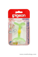 jual Pigeon Teether Step 1 - 803 Teether Gigitan Bayi
