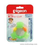 jual Pigeon Teether Step 2 - 804 Teether Gigitan Bayi