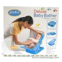 jual Pliko Baby Bather