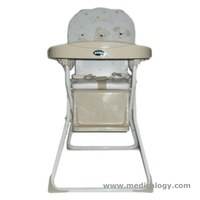 jual Pliko High Chair Hy-02