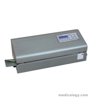 jual PMS Rotary Sealer with Printer