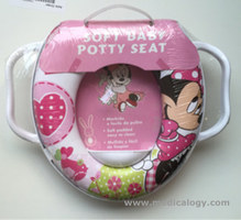 jual Potty seat With Handle