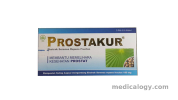jual Prostakur Tablet