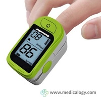 jual Pulse Oximeter  Choicemmed MD300C15D