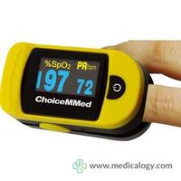 jual Pulse Oximeter Choicemmed MD300C20