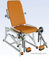 jual Quadriceps Exercise Bench
