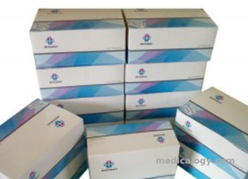 jual Rapid Test Answer METH (Methamphetamine) 50 Strip/Box
