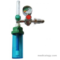 jual Regulator Oxigen Avico