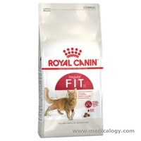 jual Royal Canin Fit 32 / Fit32 10Kg