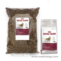 jual Royal Canin Fit32 / Fit 32 Repack 500Gr
