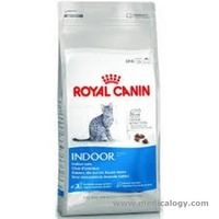 jual Royal Canin Indoor27 2Kg