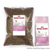 jual Royal Canin Mother And Babycat Repack 1Kg Mother N Baby Cat