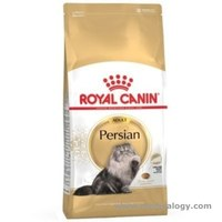 jual Royal Canin Persian 2Kg