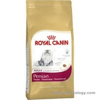 jual Royal Canin Persian 4Kg