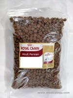 jual Royal Canin Persian Dewasa Repack / Repacking 500Gr