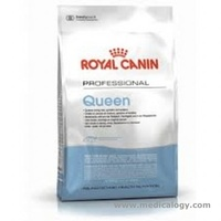 jual Royal Canin Pro Queen 4Kg