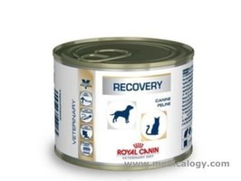 jual Royal Canin Recovery