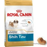 jual Royal Canin Shihtzu / Shih Tzu Junior 1,5Kg / 1.5Kg