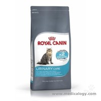 jual Royal Canin Urinary Care 2Kg / 2 Kg