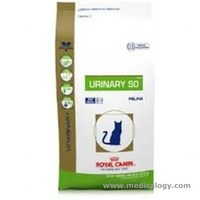 jual Royal Canin Urinary So 400Gr Freshpack