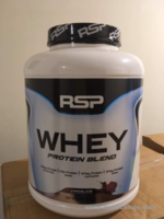jual Rsp Whey Protein 4 Lb Nitrotech Whey Gold Mutant Carnivor