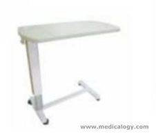 jual SANI MAYO TABLE