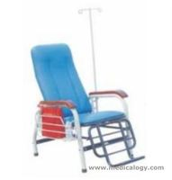 jual SANI TRANSFUSION CHAIR