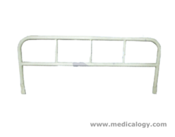 jual Side Rail DKM 2-210 PC