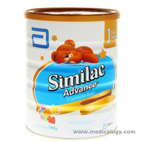 jual Similac Advance 900gr