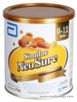 jual Similac Neosure 370gr