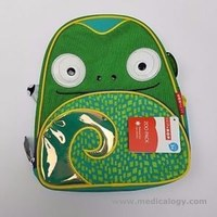 jual Skip Hop Backpack Zoo Chameleon