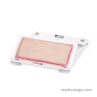 Small Surgical Dissection Pad