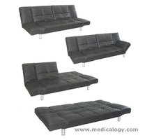 jual Sofa Bed KF-Z09-01