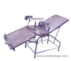 jual STANDARD OPERATING TABLE