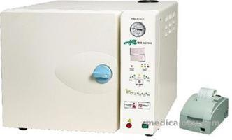jual Steam Sterilizer AFA AS 25 NX
