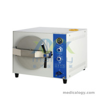 jual Steam Sterilizer TM-T-24J (BJ2001)