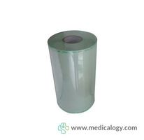 jual Sterile Pouch OneMed 35 cm x 200m