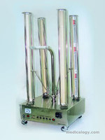 Sterilizer UV Lamp 5 Bulb